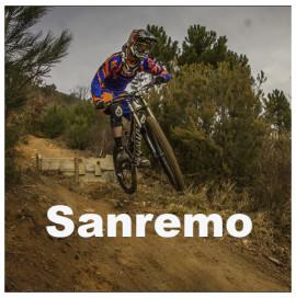 Sanremo (IT)