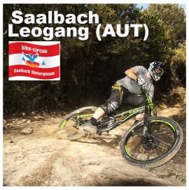 Saalbach/Leogang (AUT)
