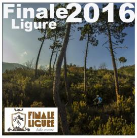Finale Ligure (IT)